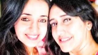 Gul Khan assures fan that her project with Sanaya Irani will 'HAPPEN'