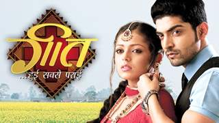 #EXCLUSIVE: Here's an unknown fact of Gurmeet Choudhary as Geet Hui Sabse Parayi completes 9 years