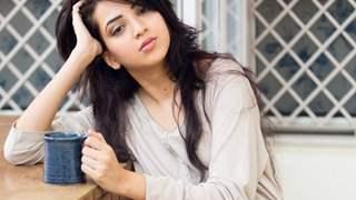 Lipstick Under My Burkha fame Plabita Borthakur REVEALS about her web series Fuh Se Fantasy!