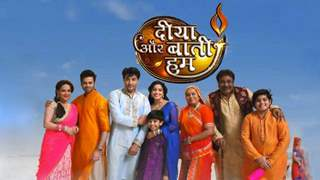 Diya- Baati jodi to be back as husband- wife in THIS Sony TV show...