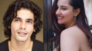 #RelationshipAlert: Sanaya Pithawalla-Nakul Roshan Sahdev are the new lovebirds in town