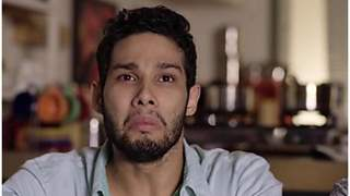 I always wanted to be loved: Siddhant Chaturvedi