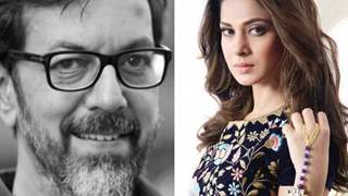 GUESS who joins the cast of Jennifer Winget-Rajat Kapoor starrer upcoming ALT Balaji series Code M!