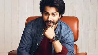 Varun TALKS about the CHALLENGES he has faced in his Career until now!