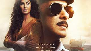 Trailer Review: Bharat