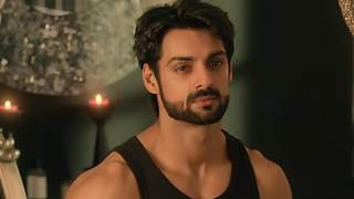 Karan Wahi to step into shoes of Divyanka Tripathi for The Voice...