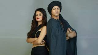 Apart from Aladdin, Avneet Kaur & Siddharth Nigam to be seen in THIS Show...