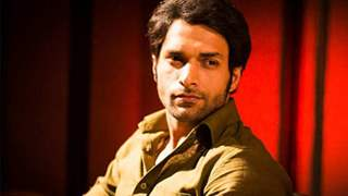 OMG! Fire breaks out at actor Shaleen Malhotra' residence