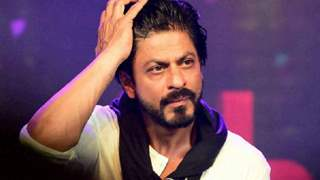 NO MORE Shah Rukh Khan's Films for a few months; CONFIRMS the Superstar