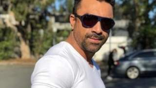 [VIDEO] FIR filed against Bigg Boss fame Ajaz Khan - here's the truth