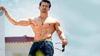 Tiger Shroff's MASSIVE FAN FOLLOWING to help Student Of The Year 2!