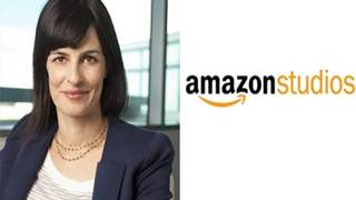 Sharon Tal Yguado QUITS Amazon Studios as the Head Of Genre!