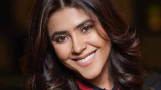 Ekta Kapoor TEASES yet another NEW show with a NEW promo