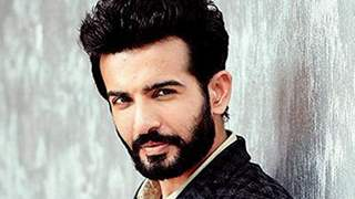 Jay Bhanushali returns to digital medium!