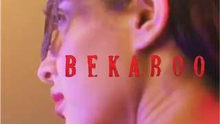 #PromoReview: Ekta Kapoor's upcoming webseries Bekaaboo provides peek a boo on 'dark desires'; entwines pain & pleasure!