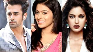 #REVEALED: Pearl V Puri-Aparna Dixit-Ishita Dutta's Bepanah Pyaarr's plot and on air date...