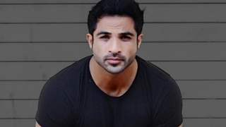 Mohammad Nazim Joins Colors Bahu Begam!
