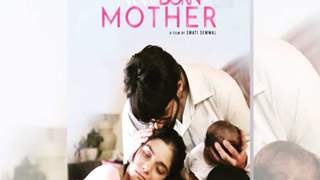 We reviewed Karan Wahi & Pooja Gor's short film New Born Mother; Here's what we found!