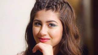 Aditi Bhatia gets injured on the sets of Bharti Singh-Haarsh Limbachiyaa's Khatra Khatra Khatra!