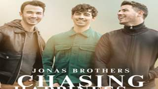 Jonas Brothers Chasing Happiness, a New Documentary, Promises An Insider Account!