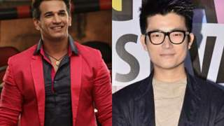 Prince Narula & Meiyang Chang Roped in for Zee5's Web Series