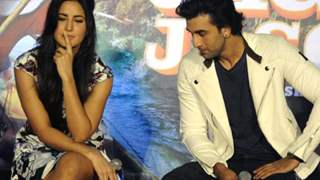 Katrina Kaif Opens Up on her Break-up with Ranbir Kapoor; shares a Motivational message