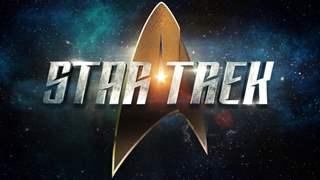 Star Trek's Spin off  To Follow Next Chapter of Jean-Luc Picard's Life!