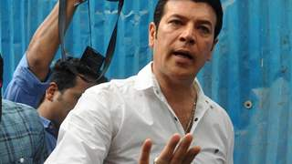 Aditya Pancholi accused of Assault and Exploitation by a Leading Bollywood Actress! Read More