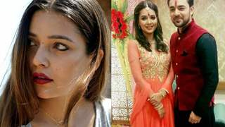 Mansi Srivastava Calls Off Her Engagement With Mohit Abrol!