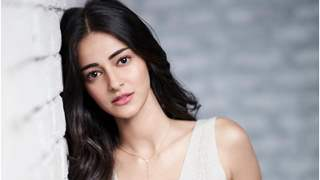 Ananya Panday faked her stories about academic ambitions? The actress Clarifies