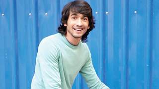 Shantanu Maheshwari to be seen on Colors 'Khatra Khatra'!