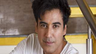 Rape Accused Karan Oberoi's Bail Plea Hearing Pushed to Thursday!