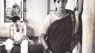Shyam Benegal's Classic which witnessed an amazing debut by Shabana Azmi; RevivingClassics