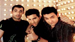 FilmyFriday: What if Dil Chahta Hai was made in 2019?
