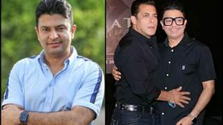 Nobody could have played Bharat better than Salman Khan: admits Bhushan Kumar