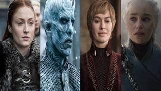 Worst Season? Rushed Pacing? All The Problems With 'Game Of Thrones' Final Season But Not All Is Bad