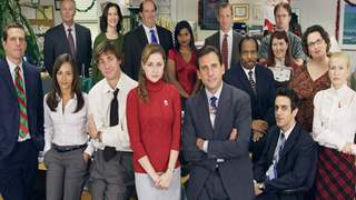 10 Trivial Facts About 'The Office' To Get Your Sunday To End On A Happy Note