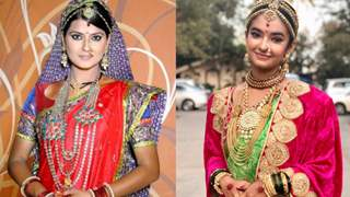 Jhansi Ki Rani: Two Versions, One Queen! How do They Fare?