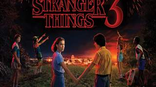 Netflix's Stranger Things 3:  How One Summer Can Make Things More Stranger!