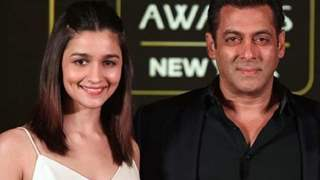 Alia has a godown of talent, while I have none: Salman Khan