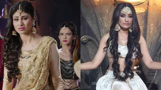 Is Naagin 3 Most 'it' Season of The Show?