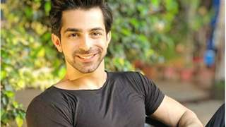 Gaurav Wadhwa Lands A New Project!