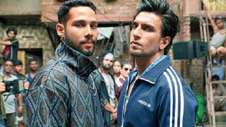 Ranveer could not digest Siddhant overshadowing him? Friendship gone sour: Insider reveals