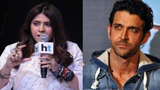 Ekta Kapoor's Jabariya Jodi to get a new release date to avoid clashing with Hrithik Roshan's Super 30!