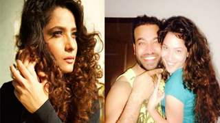 Ankita Lokhande & Vicky Jain Book an 8 BHK Apartment; Are wedding bells Ringing Soon?