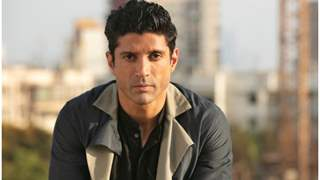 Training for films like Bhaag Milkha Bhaag and Toofan is inherently a part of who I am: Farhan Akhtar