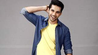 SOTY 2 actor, Abhishek Bajaj to play rapper in his next film; shoots in Greece