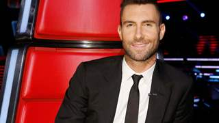 Woah! Adam Levine is Leaving 'The Voice' After 16 Seasons!