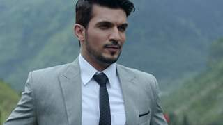 Arjun Bijlani Finally Responds To 'Ishq Mein Marjawan' Losing Viewership