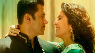 Check out Salman Khan's reaction to Katrina Kaif's marriage proposal!